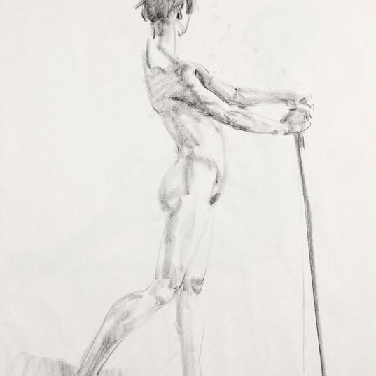 20110427-03_Sergio_Lopez_Charcoal_Drawing.jpg