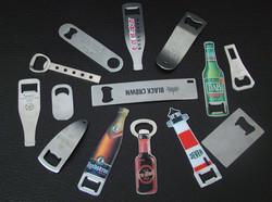 Bottle opener 1