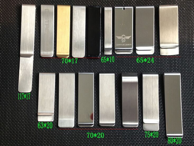 Money clip5
