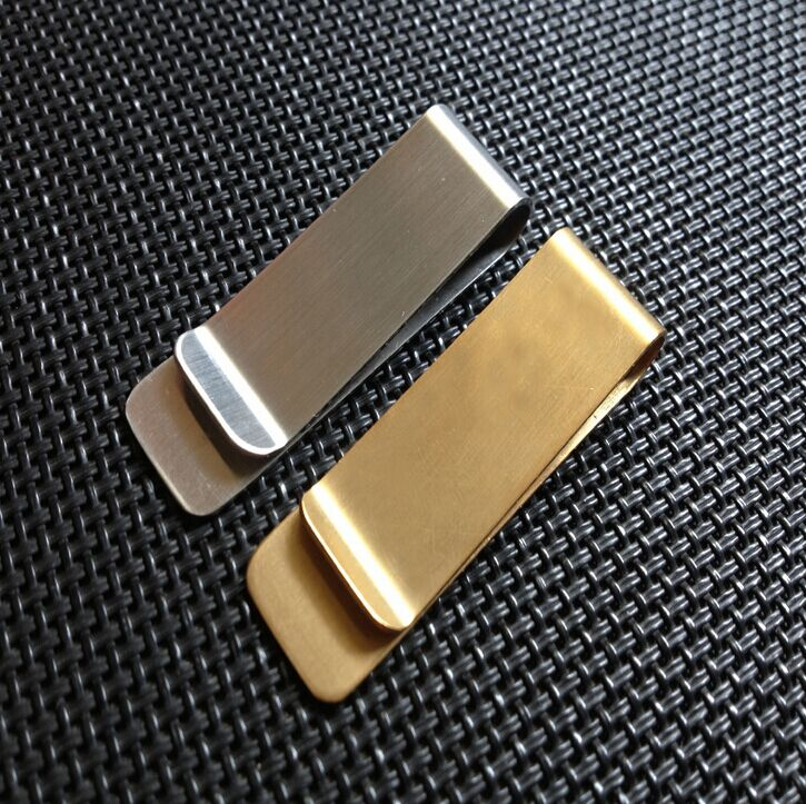 Money clip4