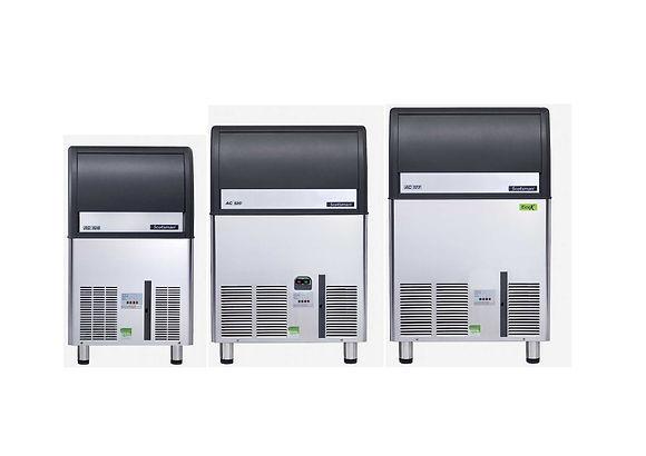 SMALL ICE MACHINE 04.jpg