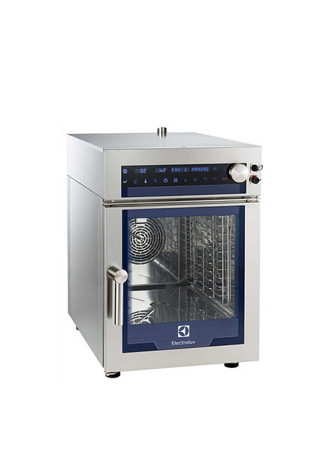 electrolux-compact oven.jpg