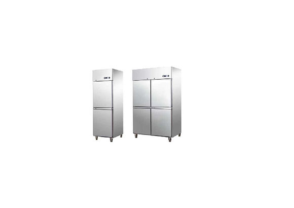 upright chiller-freezer-01.jpg