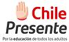 chilepresente.png