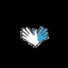 iconos_comunidad.png