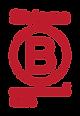 SBNacional_Logo2021_Rojo_CHI.png