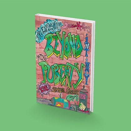 Beyond Puberty (Workbook)