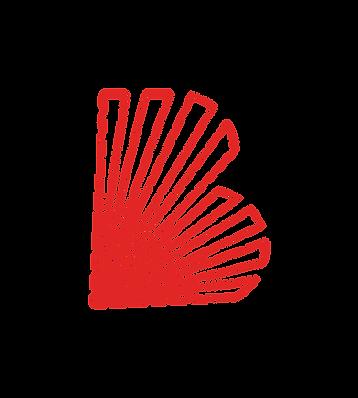 BRITT_RADIUS_ICON_Logo_PMS-01.png
