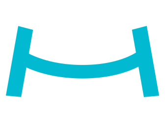 19LEA0998_KSHIFT_Web_Smile_Blue.png