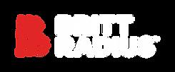 BRITT_RADIUS_Logo_PMS-01.png