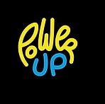 PowerUp_COLOUR.png