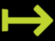 19LEA0998_KSHIFT_Web_Arrow_Green.png