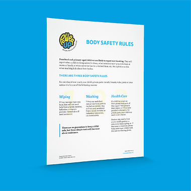 PU_FreeResources_Thumbnails_Safety_Rules