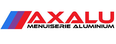 logo-axalu-timeline-fb.jpg