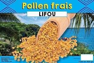 pollen-barquette.jpg