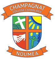 logo-champ-modif-arbre-bleu-fonce.jpg