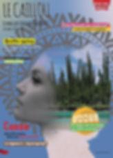 magazine 32p Septembre octobre  COUV.jpg