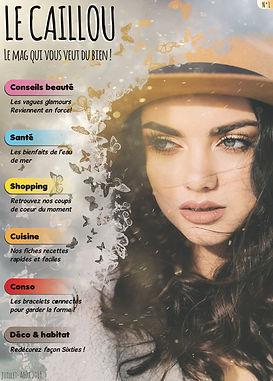 magazine 32p annonceur couv.jpg