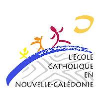 logo-DDEC.jpg
