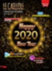 couv-JANV-FEVRIER-2020.jpg
