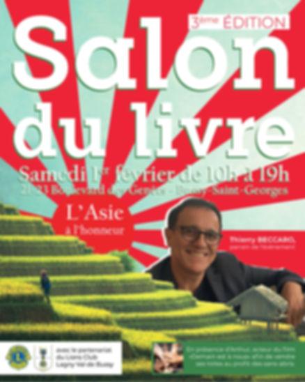 Affiche du Salon du Livre 2020.jpg