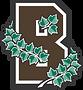brown-university-logo.png