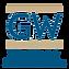 Elliott_School_logo_(square;_transparent