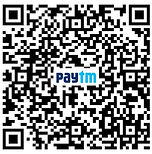 paytm - Copy.jpg