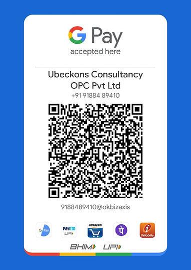 WhatsApp Image 2020-10-01 at 2.51.26 PM