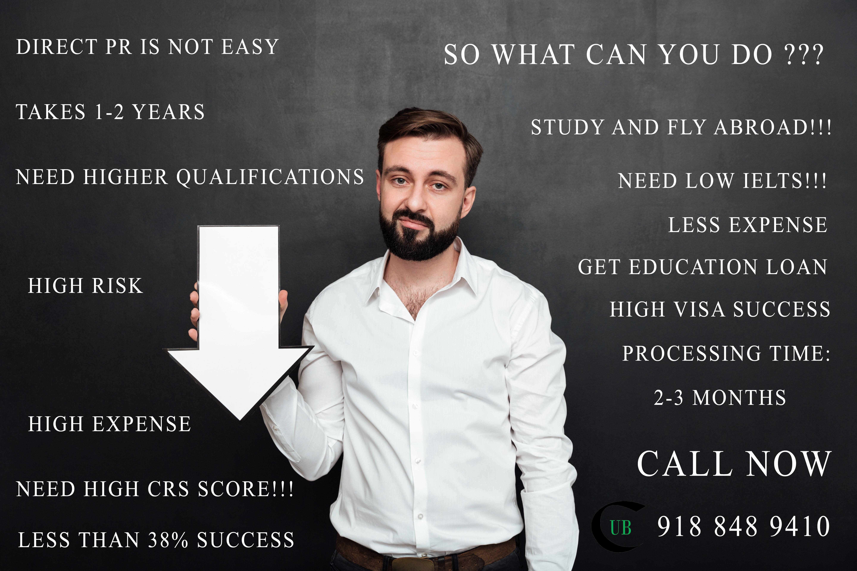 study ad2