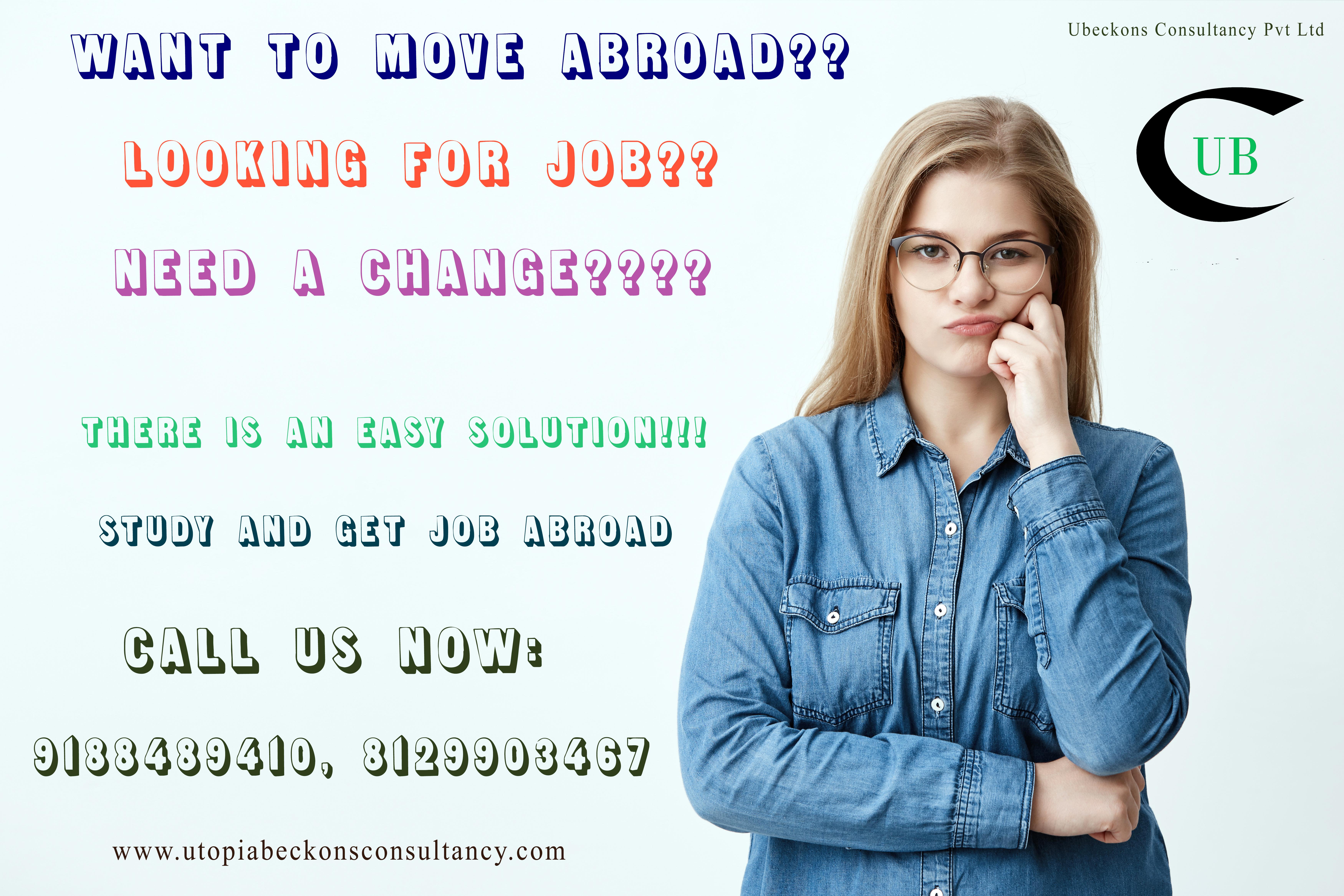 study ad