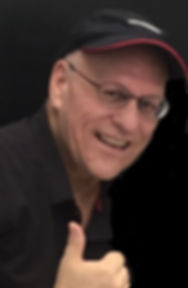 Robert Yerzy, Founder