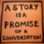 story is a promise_edited_edited.jpg