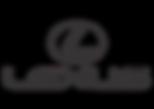 Lexus-logo-vector-download.png