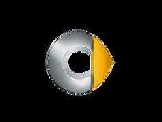Smart-logo.png