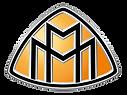 Maybach-logo.png