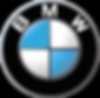 Logo-BMW-png.png