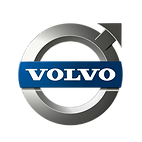 Volvo-logo-high-resolution-png-download-