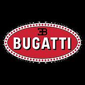 bugatti-3-logo-png-transparent.png