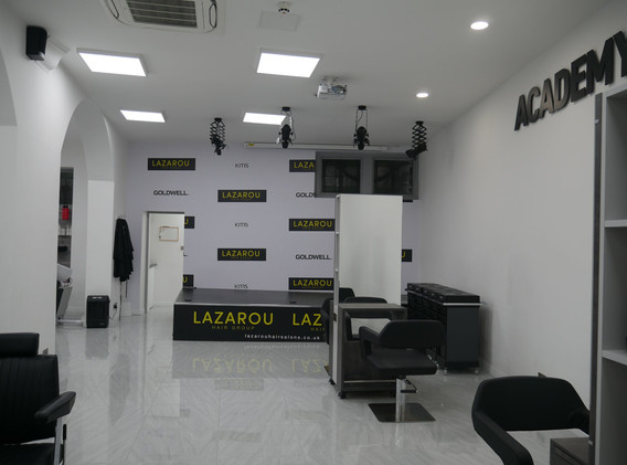 Lazarou Academy.jpg