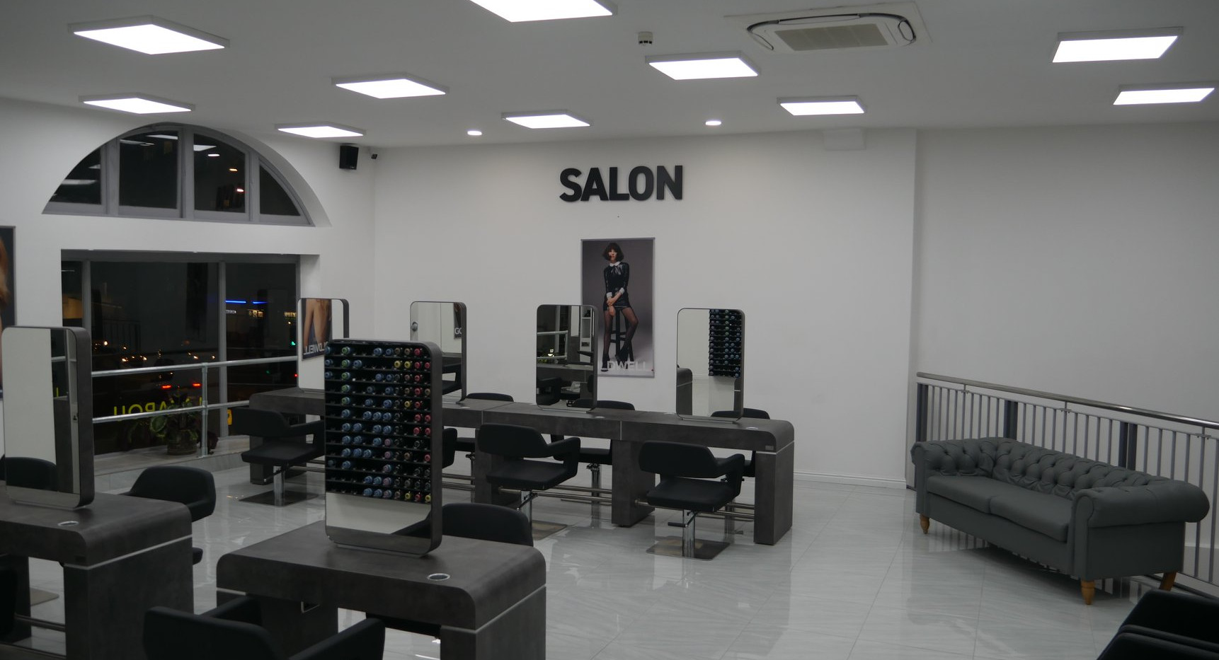 Hair Salon 3.jpg