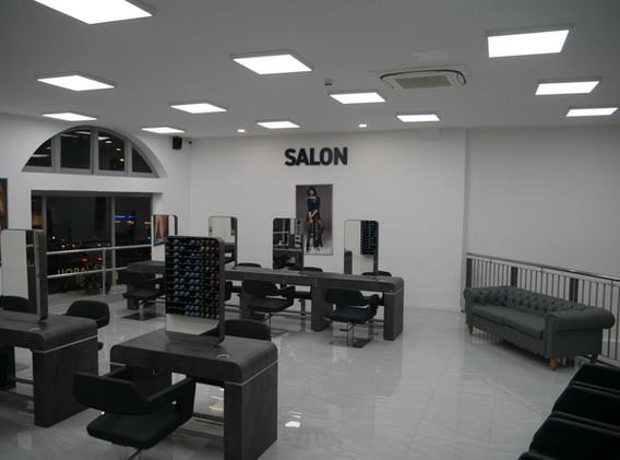 Hair Salon 3.jpg