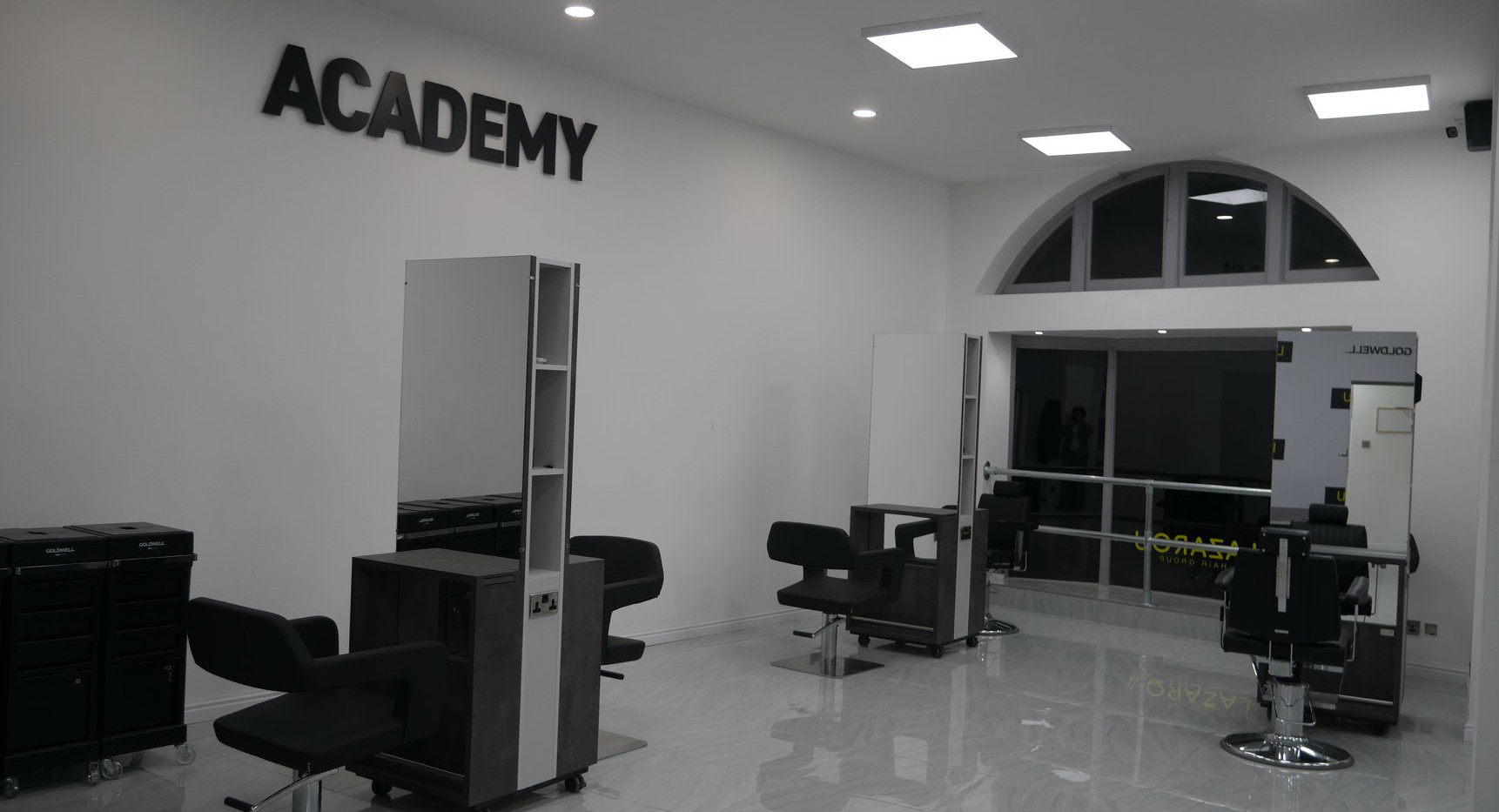 Lazarou Academy 1.jpg