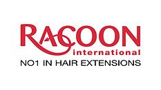 Racoon International Hair Extensions.png