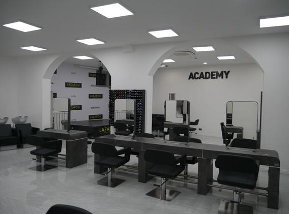 Lazarou Academy 0.jpg