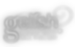 gelish-logo.png