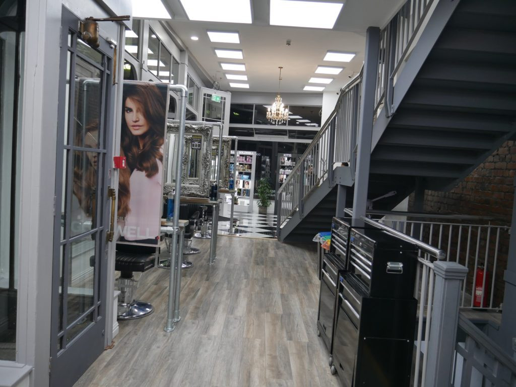 Barbers Ground Floor_Entrance Arcade.jpg