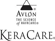 Avlon-Logo.png