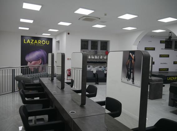 Hair Salon 4.jpg