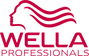 Wella Logo transparent.png
